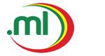 Dominio ML